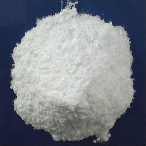 Calcium Chloride Dihydrate Powder