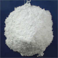 Calcium Chloride Dihydrate Powder