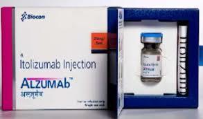 Anti Viral Medicines