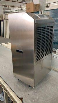 Green Air Dehumidifier
