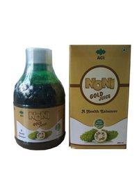 Aci Organic Noni Herbal Juice