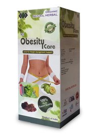 Aci  Obesity Care Herbal Juice ( Weight Loss )