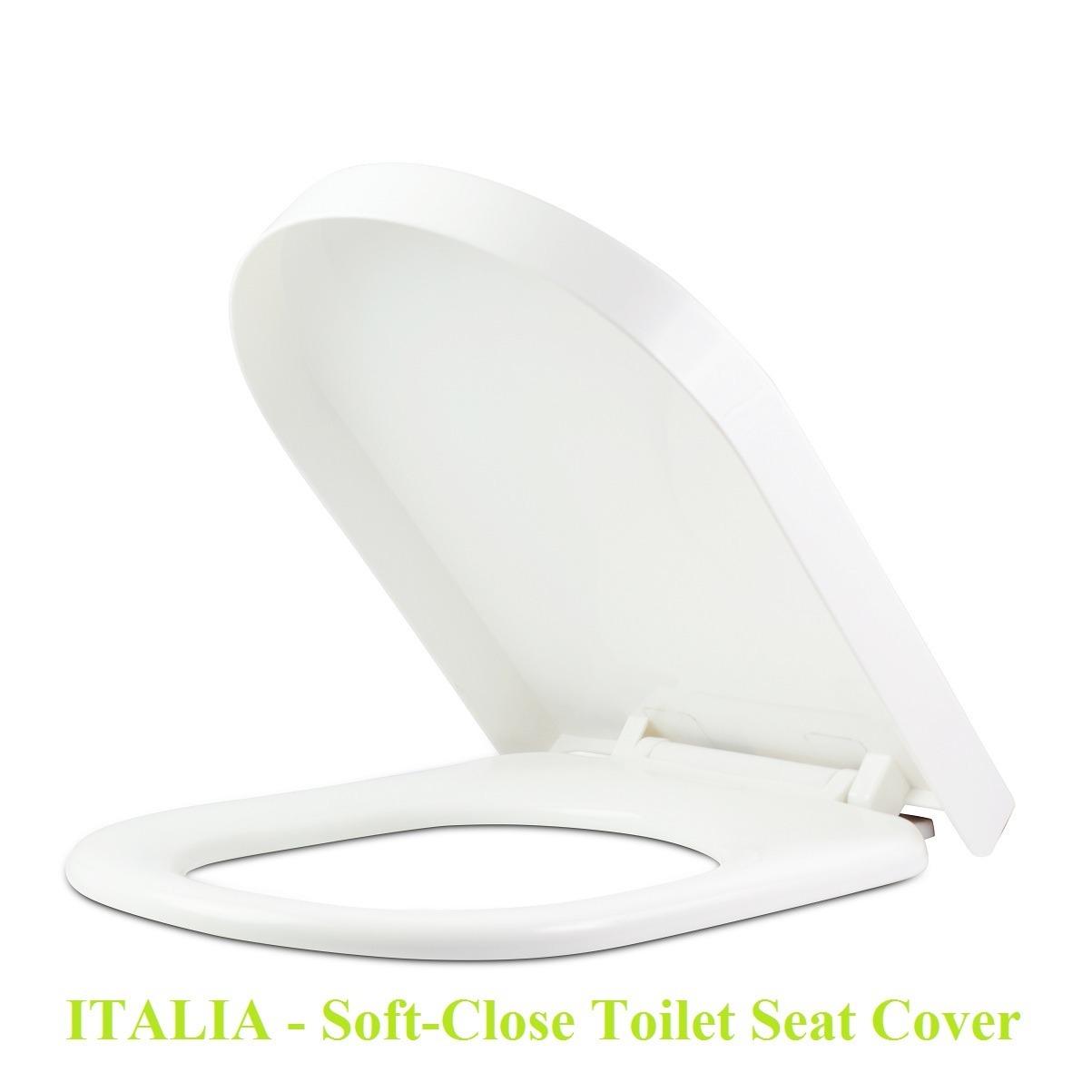 Seat Cover Cascade