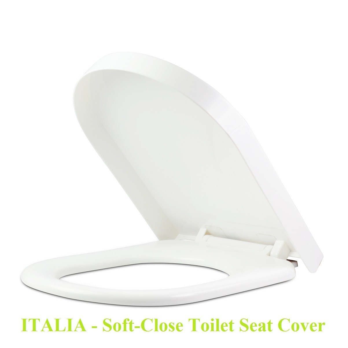 Seat Cover Square