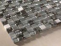 Glitter Powder For Tiles