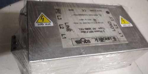 Phase Converter :RF 3080-TEL