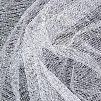 Glitter Powder For Fabrics