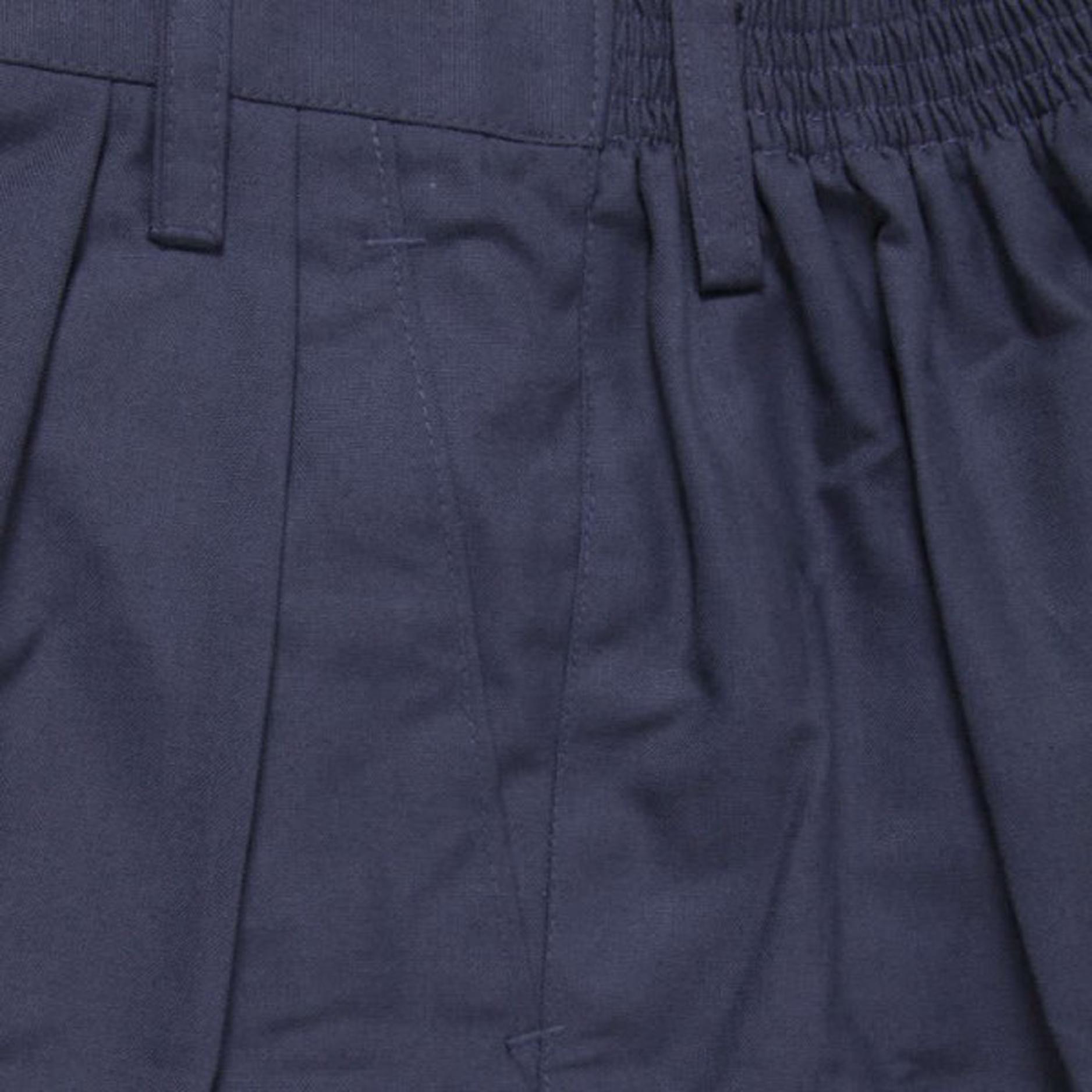 School Uniform Pants