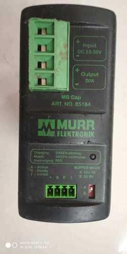 modulation monitor ART. NO85184