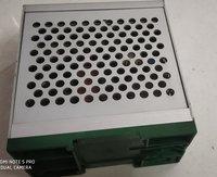 SHAVISON G31-60-24 SR. NO. 609461