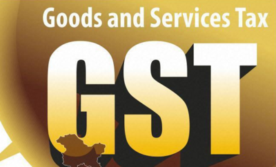 FREE GST Registration Services