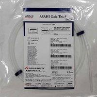 Asahi Gaia Wire