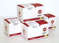 Allplex Seegene COVID-19 RT-PCR test kit