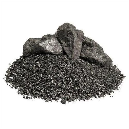 Minerals Refractories