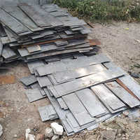 CRC Scrap Like Sheet and Sheet Cutting