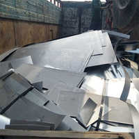 CRC Sheets Scraps for Stamping Cutting