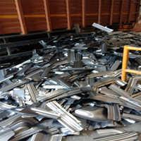 CRC Sheet Lead Metal Scrap for Lead Ingots