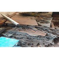 Iron Scrap like Waste Sheets
