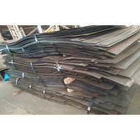 Low megniseand Silicon CRC Sheet Metal Scrap