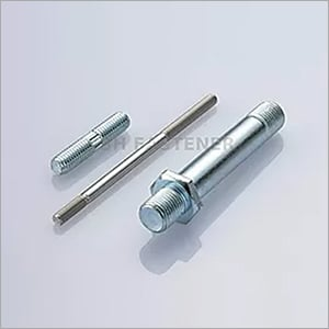 Double End Stud