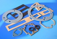Conductive Gaskets