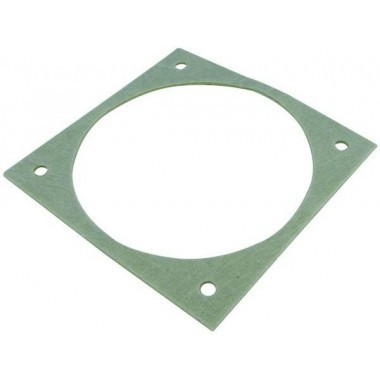 Duct Gasket