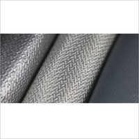 Texturized Fiberglass Fabric