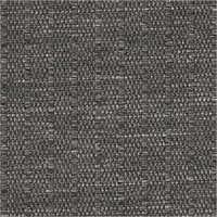 Weave Lock Fiberglass Fabric