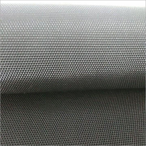 Polychloroprene Coated Glass Fabric