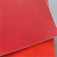 Polyurethane Coated Glass Fabric