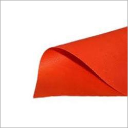 Polyvinyl Coated Glass Fabric