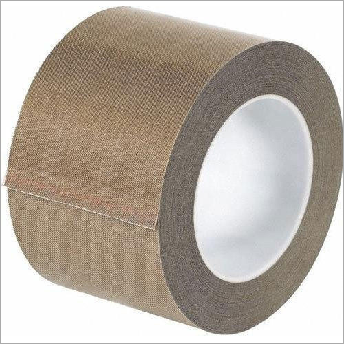 Silicone Cloth Tape