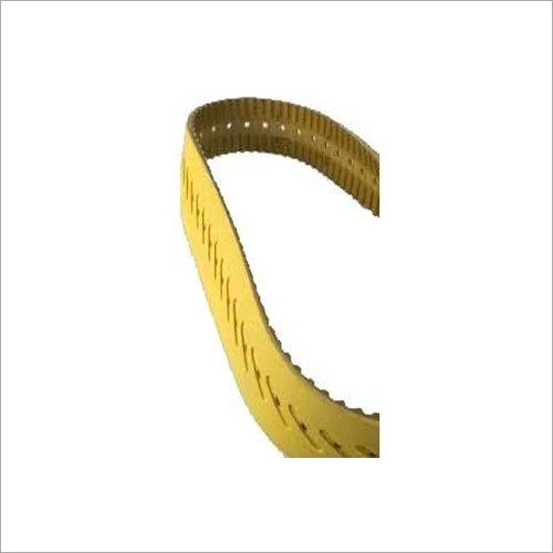 Double Sided Timing Belt