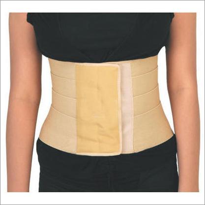 Longlife Abdominal Belt