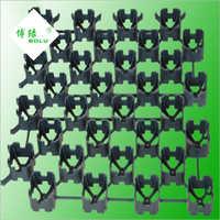 Plastic Honeycomb Geotextile Grass Paver Grid
