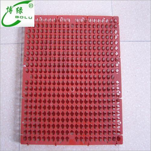 Drainage Channel Drain Celldimple Board