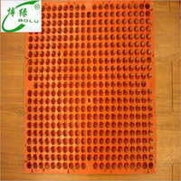 Drainage Board Channel Drain Sheet