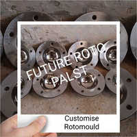 Customize Rotomoulds