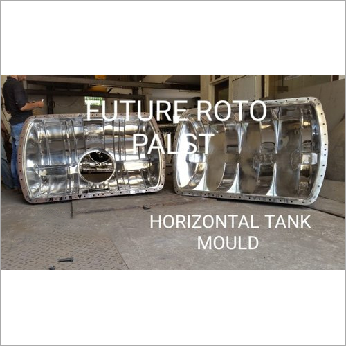 30000 L Rotational Roto Mould Die