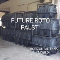 Tank Mould