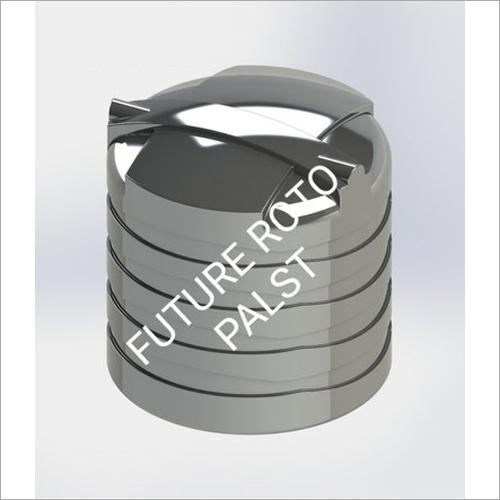 1000 L Vertical Water Tank Moulds