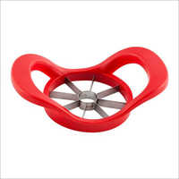 Red Apple Cutter