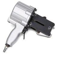 Pneumatic Sealer GP S19