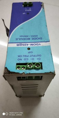 DIODE MODULE N1408015