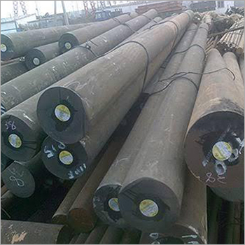 EN 41B Alloy Steel Bar