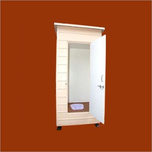 Discharge Toilets