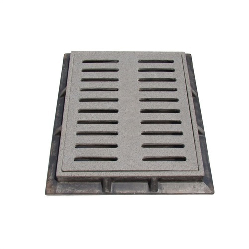 FRP Composite Drain Covers