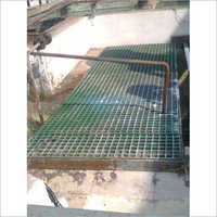 Heavy Duty FRP Covers