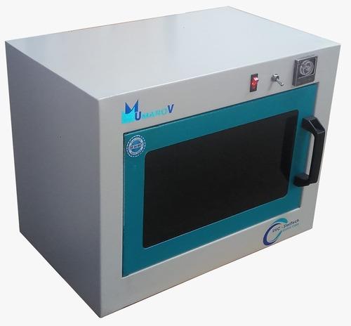 UV CABINET STERILIZER (SteriTech)