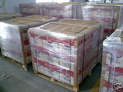 Typek Copy Paper A4 80 gsm75 gsm 70 gsm 500 sheets For Laser inkjet printers copiers fax machines